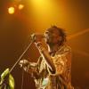 Рок-музыканты высказались в поддержку идей Фестиваля