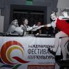 Театральный сборник состоялся (ФОТО)